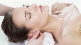 terapia auricular 270x150 - Inicio
