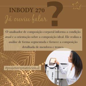 Bio270