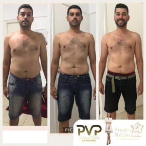 Projeto Vip Nutricional 104 300x300 - Conquistas