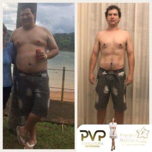 Projeto Vip Nutricional 112 300x300 - Conquistas