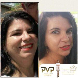 Projeto Vip Nutricional 115 300x300 - Conquistas