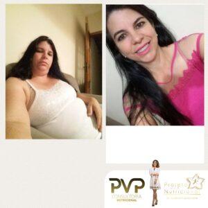 Projeto Vip Nutricional 119 300x300 - Conquistas