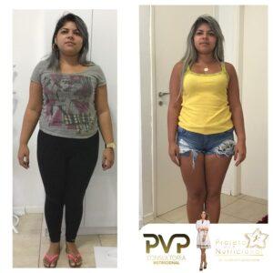 Projeto Vip Nutricional 72 300x300 - Conquistas