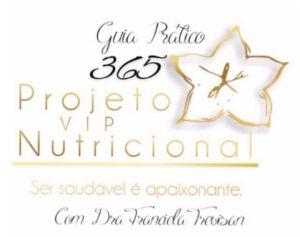 4057ABDB 45DF 4593 9306 C91D3AE9E2D2 300x237 - Guia Prático 365 Projeto Vip Nutricional